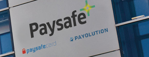 Paysafe, Paysafe card, Payolution