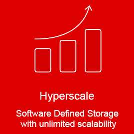 Hyperscale