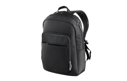 Prestige Pro Backpack 14 - front view