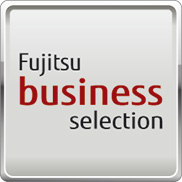 business-selection