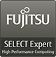 Fujitsu SELECT Expert High Performance Computing (HPC)