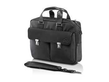 Prestige Supreme Carrying Cases
