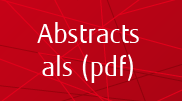 Abstracts als Download