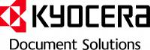 Kyocera Document Solutions Deutschland GmbH