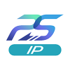 PaperStream IP Logo