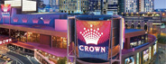 crown_resorts_184
