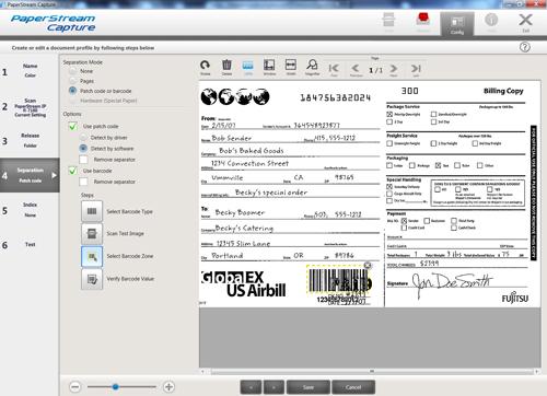 read pdf with ocr error uipath
