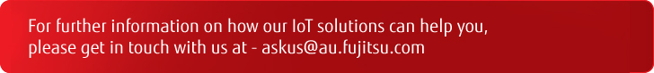 How our IT solution can help you
