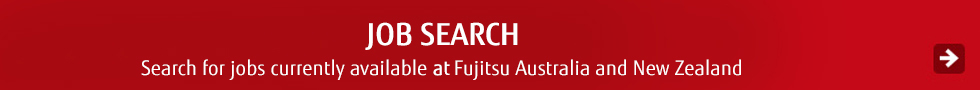 Search for jobs at Fujitsu