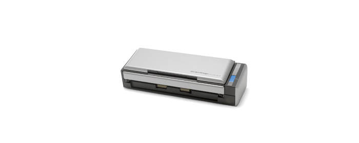 scansnap-top-s1300i