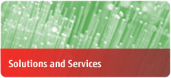 Fujitsu Sustainability Services & Solutions