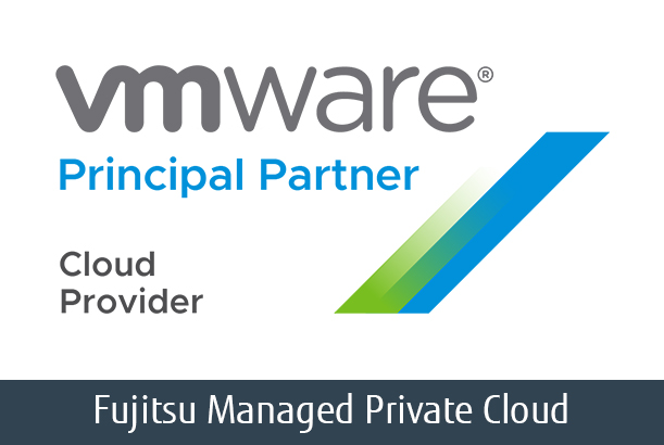 01-Managed-Private-Cloud-vmWare_ANZ.jpg