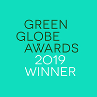 200x200GreenGlobeAwards.jpg