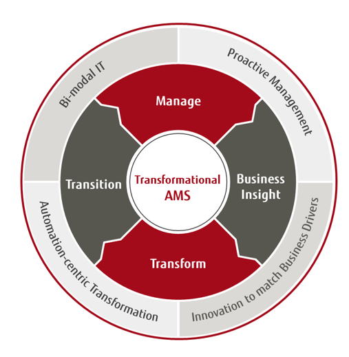 TransformationApplicationManagement Services.png