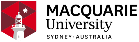 logo-macquarie.png