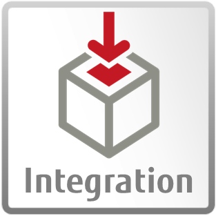 Traditional Values - Integration