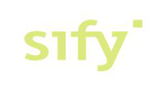 sify