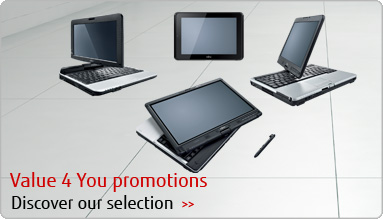 Value 4 You promotions