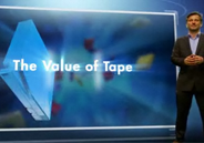 the-value-of-tape