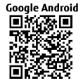 Android - New Naming App