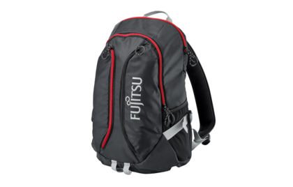 Sportive Backpack 15