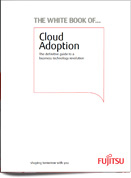 The White Book of Cloud Adoption