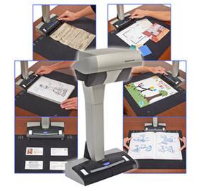 Digitalizar SV600 para