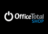 officetotalshop_png