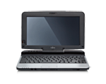 LIFEBOOK Ultraportable Notebooks