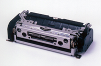 Fujitsu FTP-63AMCL301 thermal printer mechanism