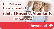 Global Business Standards