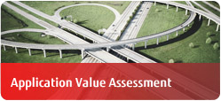 Application Value Assessment
