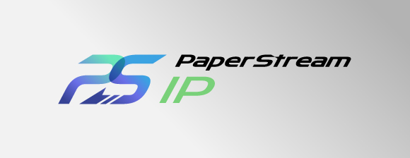PAPERSTREAM IP BANNER