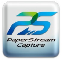 PaperStream Capture
