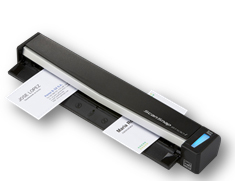ss-s1100i-dualscan