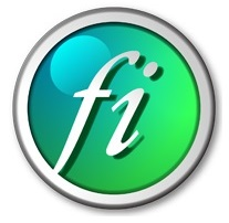 ss-manager--top-20140624g