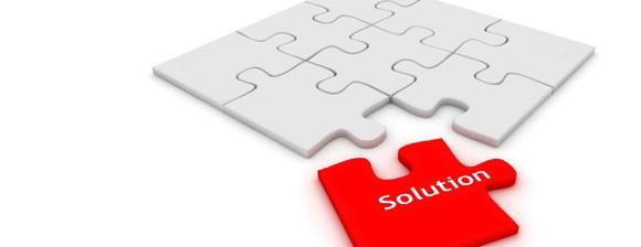Fujitsu Storage Solutions Fujitsu Caribbean