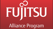 Fujitsu Alliance Program