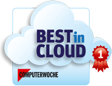 Best in Cloud