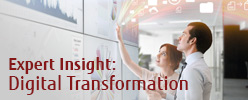 Download the Digital Insight Guide