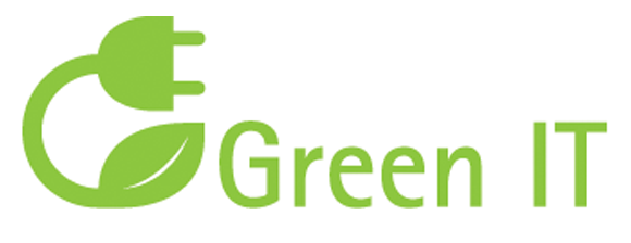 green it Your business partner green it korea, the best technology provider.
