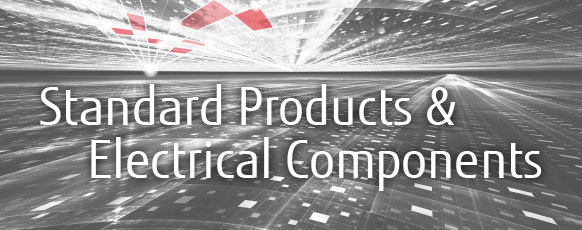 Standard products and electrical components