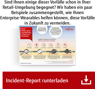 Download the Incident Report