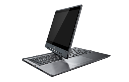 LIFEBOOK T935, T904 - Twisted 02