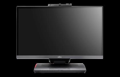 Ordinateur de bureau fujitsu esprimo x956 fujitsu suisse for Bureau ordinateur