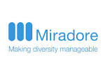 Miradore Ltd