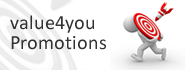 value4you Promotions