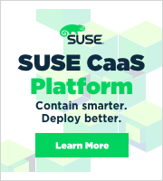 SUSE_banner
