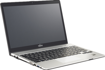 LIFEBOOK_S937_Right