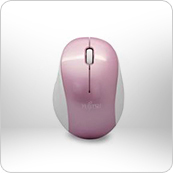 MOUSE-FR100